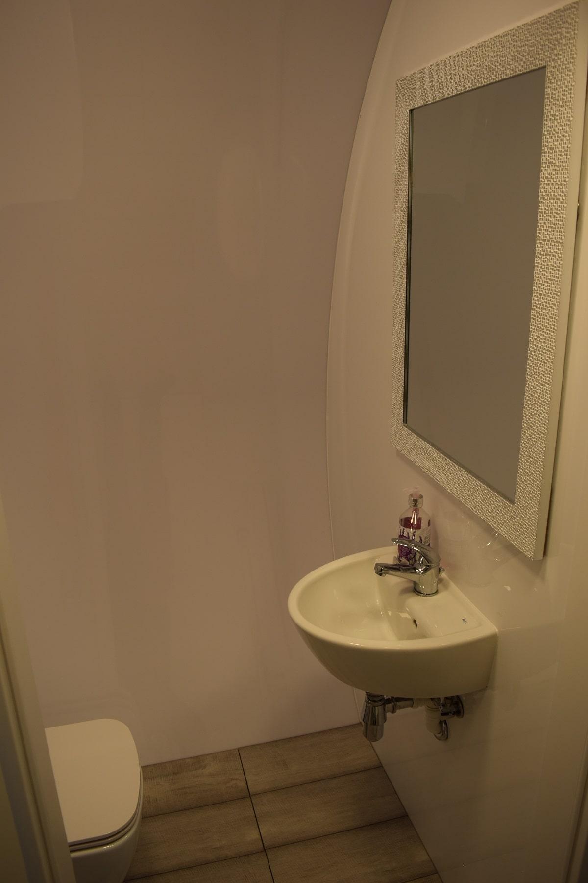 komora-normobaryczna-wc