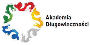 akademia_logo_transparent